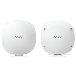 530 Series Indoor Access Points