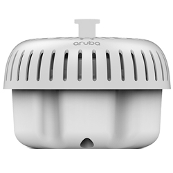 570 Series Wireless Outdoor Access Points