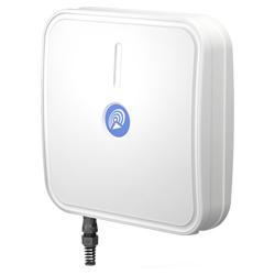 QuMax XR LTE for RUT240/950/955/X09/X11