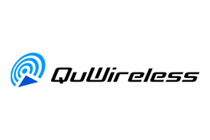 QuWireless Logo